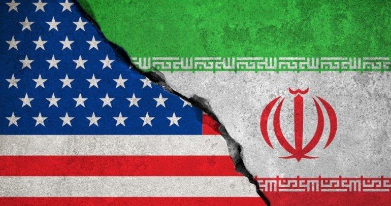 Rusya'dan ABD-İran gerilimine yanıt