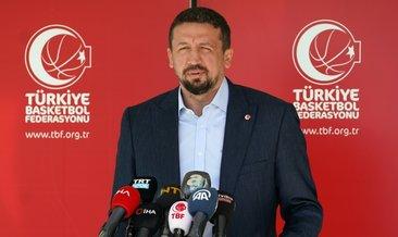 Hidayet Türkoğlu Kovid-19'a yakalandı