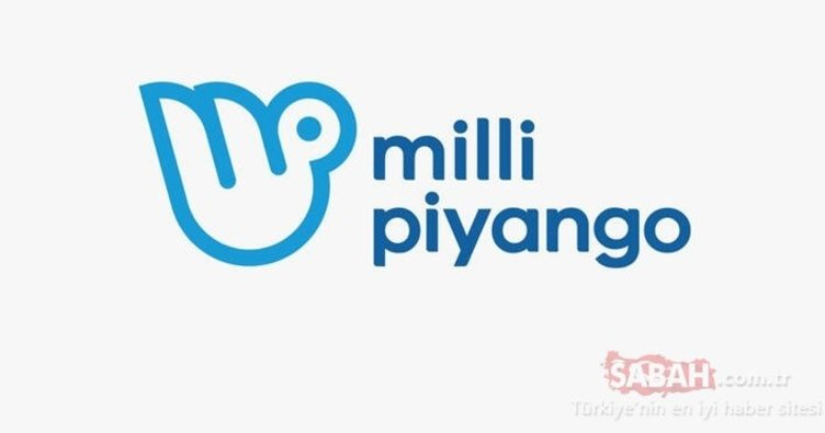 Milli Piyango sonuçları açıklandı! Milli Piyango Online ile 9 Aralık Milli Piyango çekiliş sonuçları sorgulama ekranı