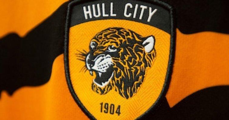İngiliz ekibi Hull City'de 2 corona virüsü vakası!