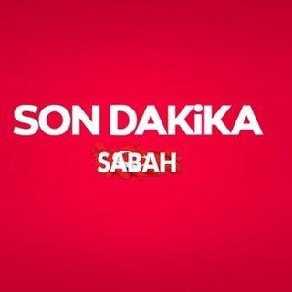 SON DAKİKA! Bakan Kurum'dan İzmir depremi açıklaması: Enkaz altında vatandaşlarımız var