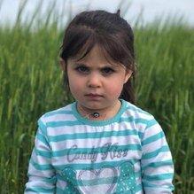Leyla Aydemir'in akrabası 'kasten öldürmek'ten tutuklandı