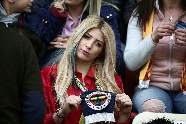Evkur Yeni Malatyaspor-Fenerbahçe maçından kareler