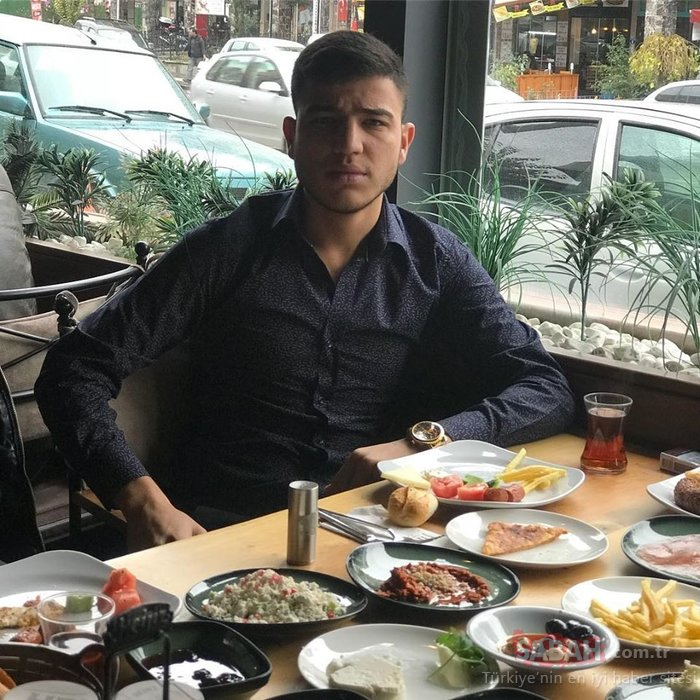 Son dakika haberi: Aleyna Çakır'ın ölmeden önce Ümitcan Uygun'a attığı mesajlar ortaya çıktı: Kendi canımdan vazgeçiyorum, annem, babam kimsem yok beni...