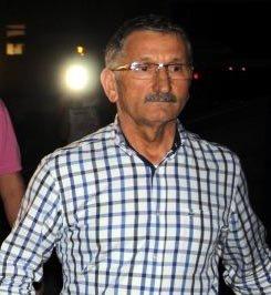 Ahmet Türkmen sabah.com.tr ile ilgili görsel sonucu