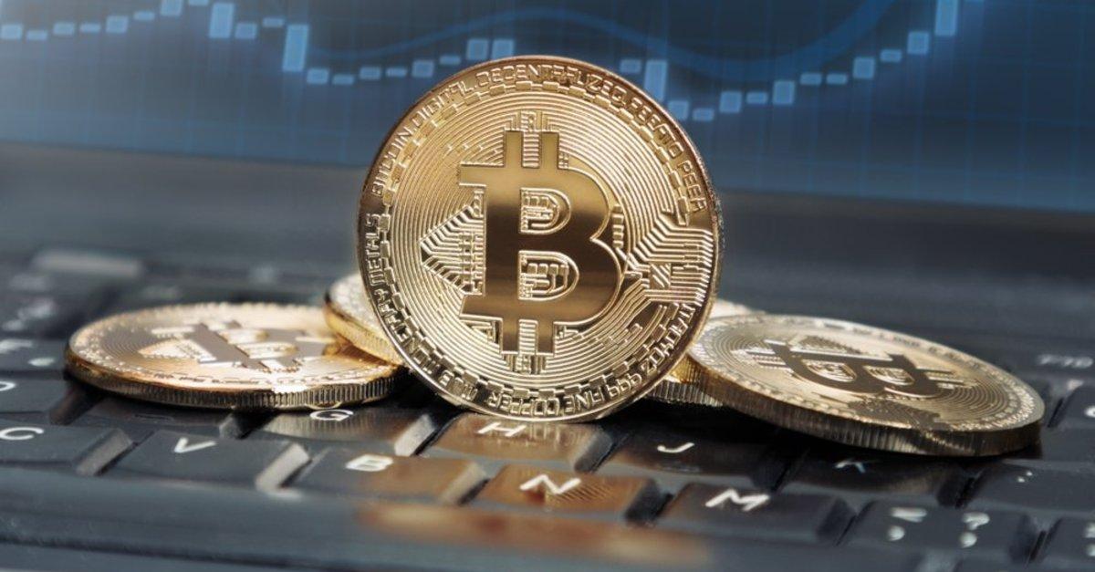 bitcoin-fiyati-63-bin-dolarin-uzerini-gordu