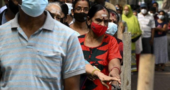 Sri Lanka'da dehşet veren olay! Şeytan çıkarma töreni cinayetle sonuçlandı