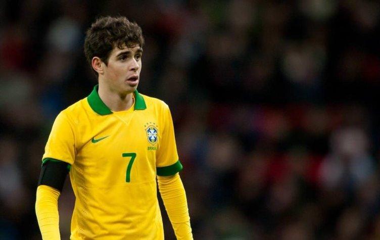 Dünya Kupası'nın genç starları