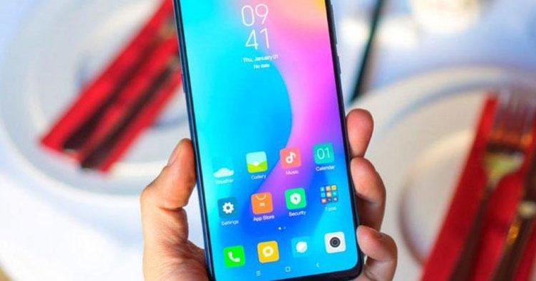 Xiaomi Mi 9'un tanıtım tarihi belli oldu!