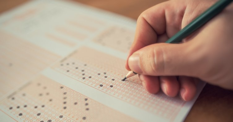 ÖSYM takvimi ile 2021 KPSS sınavı ve başvuru tarihleri belli oldu! KPSS ne zaman yapılacak?