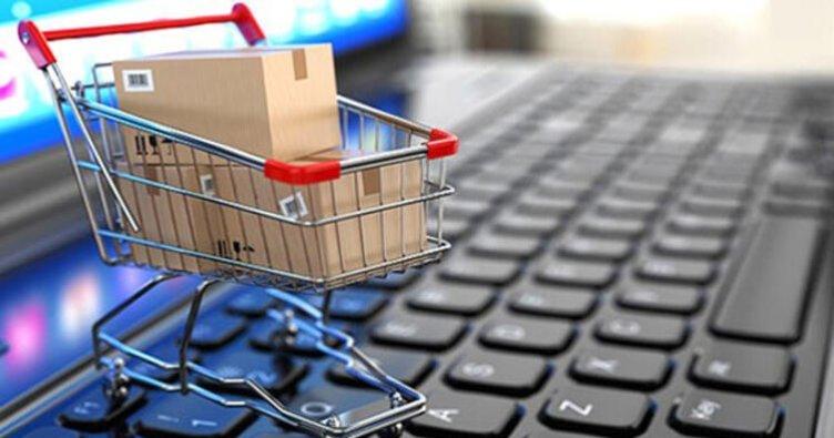 Kooperatif ürünlerine e-ticaretten talep yağdı