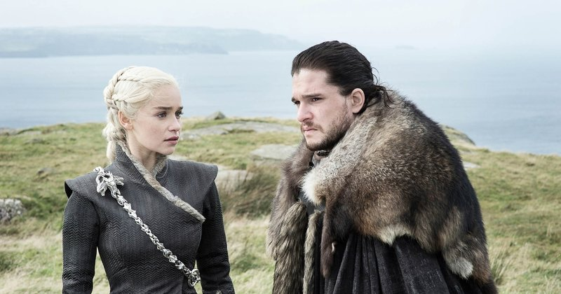 Game Of Thrones 8 Sezon Yeni Bölümü Nasıl Ve Nereden Izlenir Game