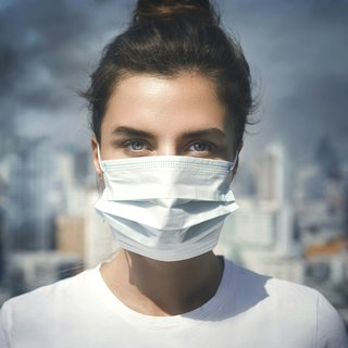 Uzmanlardan hava kirliliği ölümcül olabilir uyarısı