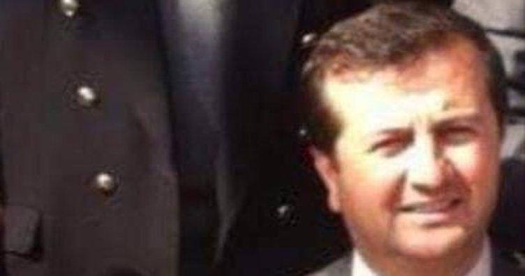 Eski Belediye Başkanı koronadan kaybettiği kardeşi için dost ve akrabalarına seslendi