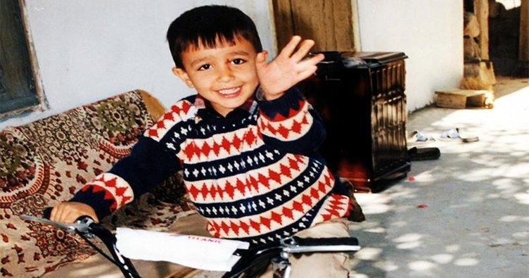 Mucize İsmail SABAH'a konuştu: Sağ kalanların asıl enkazları geriye kalan hayatları