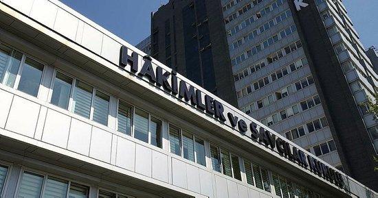 site:sabah.com.tr hsk ile ilgili görsel sonucu