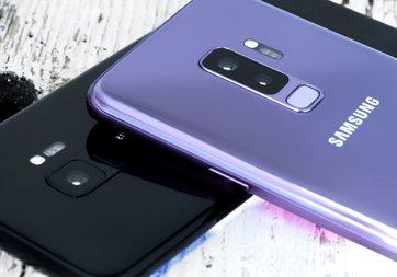 Samsung Galaxy S11'in tanıtılacağı tarih belli oldu! Tanıtım videosu sızdı