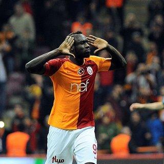 Haftaya Galatasaray'dan ayrılacak
