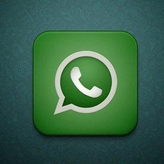 WhatsApp'ta sürpriz gelişme! Kararıyor...
