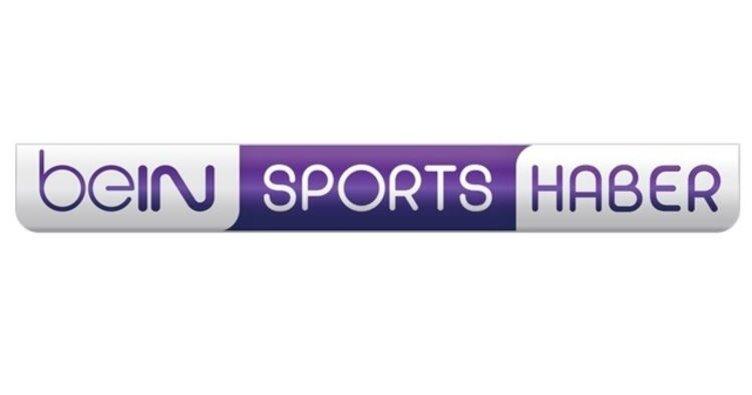 Beinsports Haber frekans bilgileri | Beinsports Haber nasıl izlenir? İşte bu sorunun yanıtı…