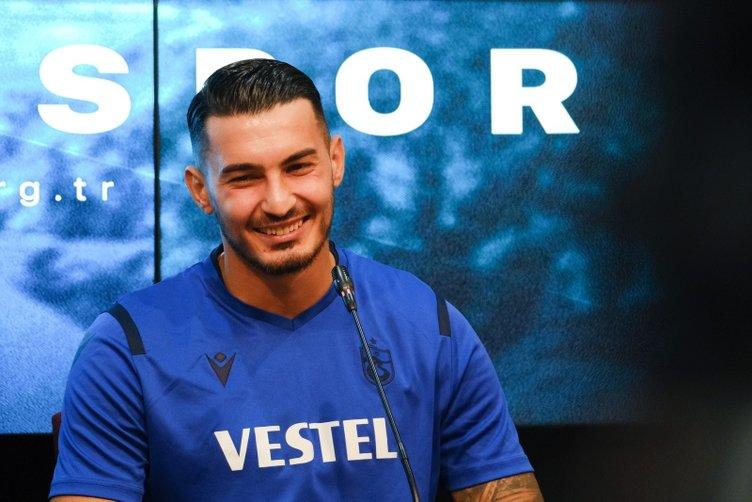 Newton Fenerbahçe karşısında kimlere şans verecek? 10 isim belli oldu