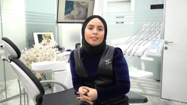 Kimler diş estetiği yaptırabilir? Diş Hekimi İrem Erol cevapladı | Video