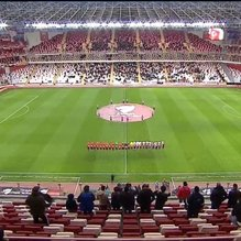 Kayserispor Çeyrek Finale yükseldi