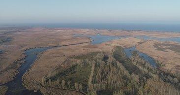 Karadeniz'in incisi: 'Gölyazı'