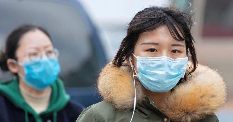 Japonya Sağlık Bakanı Kato: Vaka sayısı artarsa OHAL gündeme gelebilir