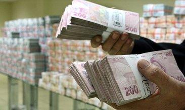 TCMB repo ihalesiyle piyasaya yaklaşık 12 milyar lira verdi!