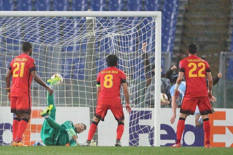 Gözler artık UEFA kararında