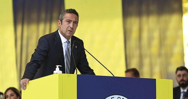 Son dakika: Fenerbahçe'de teknik direktör belirsizliği son buluyor! Prensip anlaşmasına varıldı...