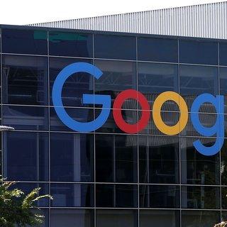 Google Files Go'nun özellikleri nedir?