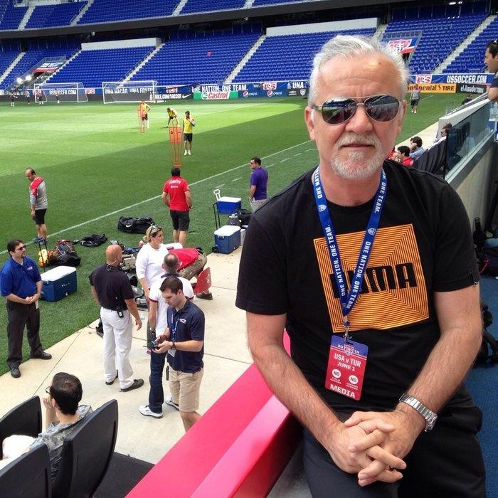 İzlanda - Türkiye maçı sosyal medyayı salladı
