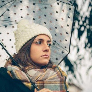 Kış depresyonuna karşı 7 etkili öneri!