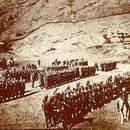 Gaziantep işgal edildi