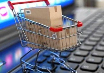 İnternetten yapılan satışlarda vergi istisnasının detayları belli oldu