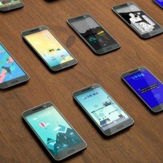 HTC kullanıcılarının beklediği güncelleme geldi!