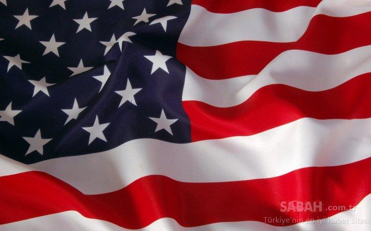 ABD ve Avrupa ülkelerinin utanç tablosu!