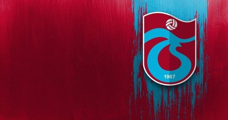 Trabzonspor'dan rekor! Son 24 sezonda...