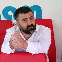 Osmanlıspor, Gençleri ateşe attı! Bursaspor nefes aldı...