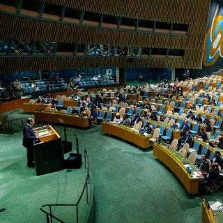 Rusya'dan nükleer savaşa karşı çağrı