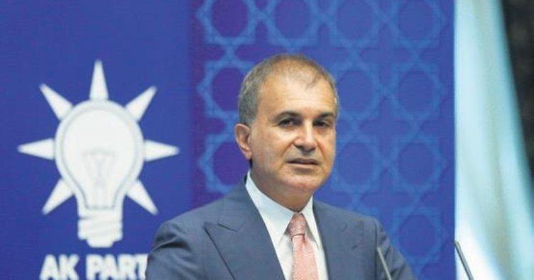 Atatürk'ü kendisine kalkan yapanlar onu istismar ediyor