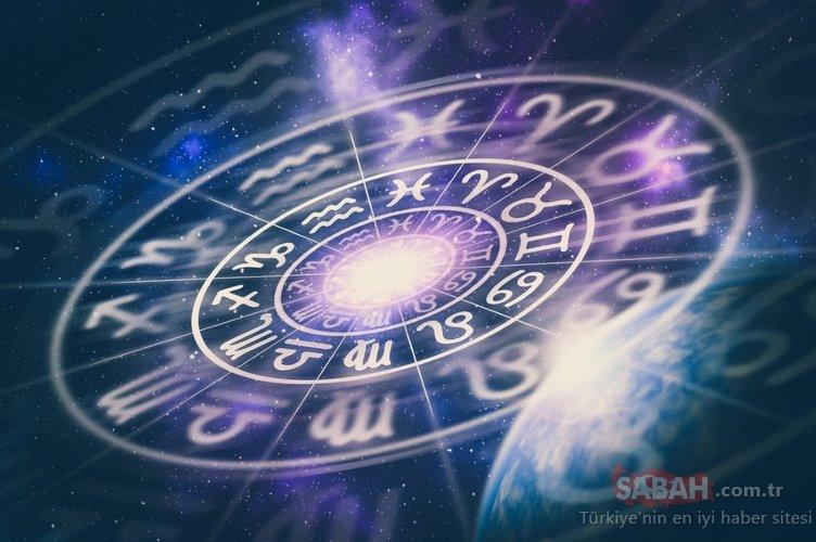 Burç yorumlarınızda bugün ne var? Uzman Astrolog Zeynep Turan ile günlük burç yorumları 14 Ocak 2021 Perşembe