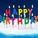 Happy Birthday To You şarkısı yayımlandı