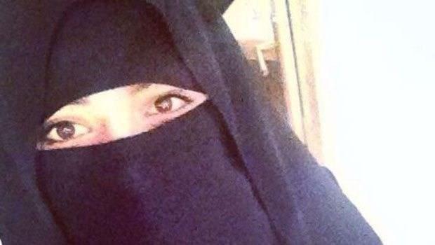 16 yaşındaki Elif, IŞİD'e mi kaçtı?