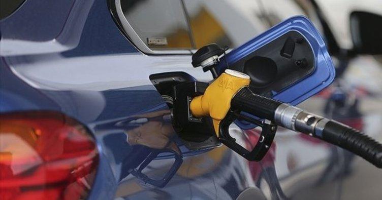 Son dakika haberi: Benzin ve motorinde bu fiyatlar geçilemeyecek! İl bazında fiyatlar...