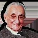 Prof. Cevad Mahmut Altar öldü