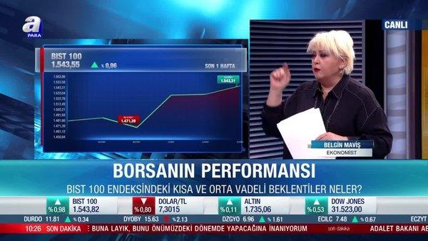 Normalleşme ile beraber Borsa İstanbul'da hangi sektörler öne çıkabilir?