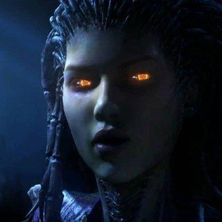 StarCraft II: Wings of Liberty artık ücretsiz